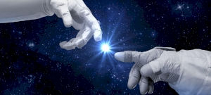 Űrlények figyelhetnek minket – 29 különböző bolygóról is tanulmányozhatják az emberiséget