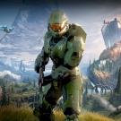 Dobtunk egy hátast, hogy mennyire pofátlanul lopták le a kínaiak a Halo játék stílusát egy sci-fjükhöz!