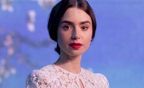 Jön a Polly Pocket-film, ráadásul az Emily Párizsban főszereplőjével
