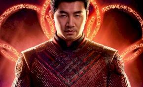 Hatalmas meglepetés várja a Marvel-rajongókat a Shang-Chi új előzetesében – videó
