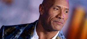 Porig alázták Dwayne Johnsont – Újabb hollywoodi színészháború van kialakulóban?
