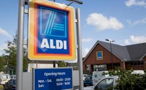 Óriási őrületet váltott ki az ALDI júniusi csúcsszuper akciója - hihetetlen kereslet van a termékek iránt!