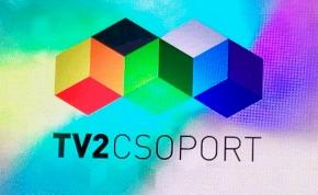 Visszatér a TV2-re magyarok százezreinek kedvenc műsora - itt vannak az első hangulatvideók!
