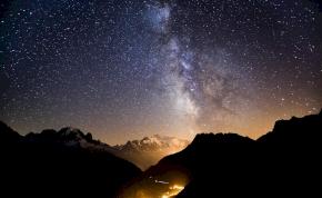 Napi horoszkóp: lehet nem fog úgy alakulni a hétkezdésed, ahogy szeretnéd