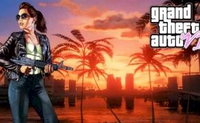 Grand Theft Auto VI: iszonyatos nosztalgiabomba lehet a játék városa, de lehet, hogy nagyon sokat kell rá várni!