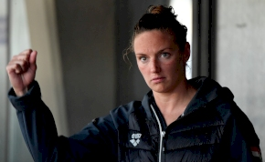 Ők Magyarország legértékesebb sportolói a Forbes szerint