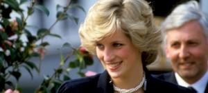 Diana hercegnő ritkán látható testvéreiről képek készültek a Diana-szobor avatóján - fotó