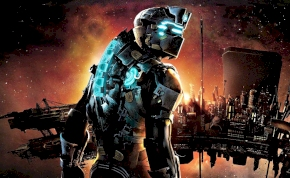 Dead Space: visszatér egy gaming sci-fi horror legenda! Igazi remake várható!