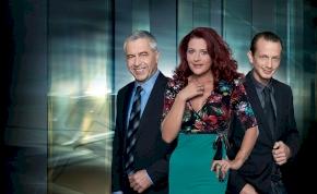 Hatalmas botrány a Jóban Rosszban sorozat körül, a TV2 teljesen ellehetetlenítette a főszereplőket