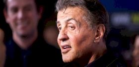 Sylvester Stallone csúnyán elszólta magát – Kiderült a nagy titok?