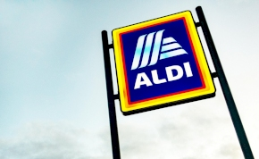Óriási örömhírt jelentett be az ALDI, magyarok százezrei fognak egyetérteni a döntéssel
