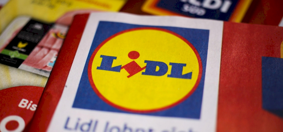Váratlan bejelentést tett a Lidl, ebből a termékből csak magyar eredetű lesz a polcaikon