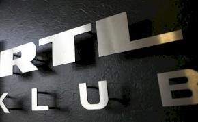 Gigászi hírt közölt az RTL Klub, aminek minden focirajongó örülni fog