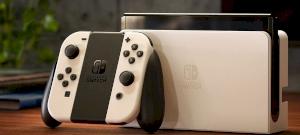 Jön az új Nintendo Switch, most akkor szaladjunk a boltba érte és dobjuk ki a régit?!