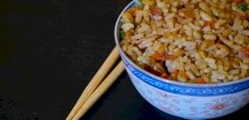 Ha megnézed ezt a videót, akkor hosszú időre elmegy az étvágyad a kínai kajától