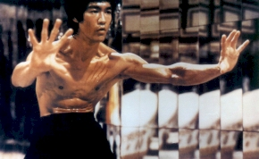 Döbbenetes dolog derült ki Bruce Lee-ről! Ezt nem gondoltad volna!