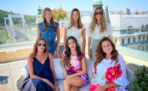 Gyönyörű sztárokkal és igazi szépségkirálynőkkel vár az idei Miss Balaton gála