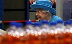 Döbbenetes titok derült ki II. Erzsébetről - soha többé nem fogsz rá ugyanazzal a szemmel nézni, mint a cikk olvasása előtt