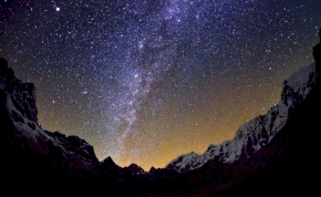 Napi horoszkóp: fontos döntéseket kell meghoznod a hét utolsó napján?