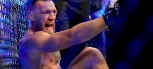 Conor McGregor brutálisan megsérült, műteni kellett – Így érzi most magát az MMA-harcos!
