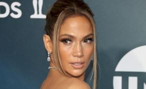 Jennifer Lopez rátesz egy lapáttal a kánikulára – mutatjuk hogyan!