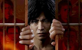 Elképesztő ok miatt lehet vége a japán bűnügyi akció-kaland sikerjáték-sorozatnak!