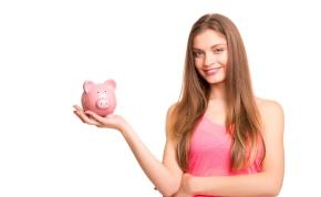 Válassz a 3 kártya közül és kiderül: hogyan alakulnak a pénzügyeid? – napi jóslás