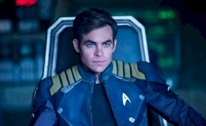 Hivatalos: jön az új Star Trek-film, ráadásul nem akárki rendezi