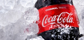 Hatalmas bejelentést tett a Coca-Cola – Ennek az egész ország örülni fog!