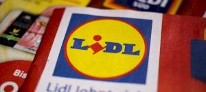 A magyar Lidl csúcsszuper akciókat jelentett be – Ezt kell tenned, hogy olcsóbban juthass hozzá a termékekhez!