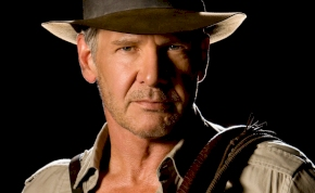 Minden idők egyik legszexibb színésze is csatlakozott az Indiana Jones folytatásához