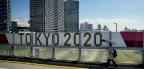Nagyon rossz hírt kaptunk a Tokiói olimpiáról - most hogyan tovább?