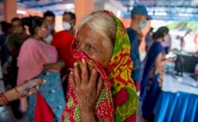 Szörnyű hírt közölt a WHO a koronavírussal kapcsolatban, aminek sokan nem fognak örülni