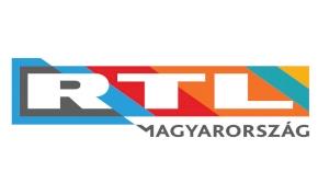 Komoly változást jelentett be az RTL Magyarország, de sokan örülni fognak neki