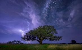 Napi horoszkóp: fontos leckét kaphatsz az élettől