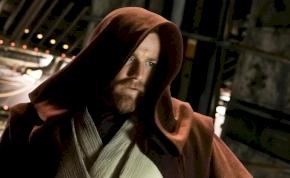 Star Wars: kiderült, ki alakítja a gyerek Leia hercegnőt az Obi-Wan Kenobi-sorozatban