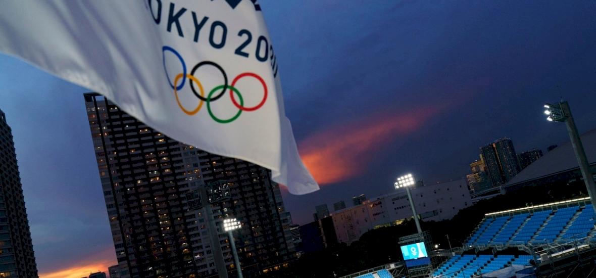 Szörnyű hírek Tokióból: Nincs kizárva az olimpia törlése
