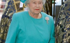 II. Erzsébet valósággal sokkot kapott Harry herceg bejelentésétől - újabb botrányok vannak kilátásban a királyi családban