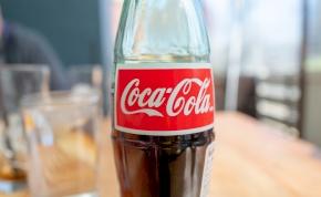 Egy dühös kommentelő nagyon beszólt a Coca-Colának