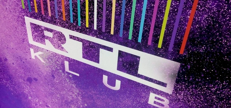 Izgalmas hírt közölt az RTL Magyarország, hamarosan nagy változások jönnek