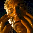 """Az első vélemények szerint jó lesz az Idő! Mármint, nem az időjárás, hanem M. Night Shyamalan új """"kegyetlen és szadista"""" horrorja!"""