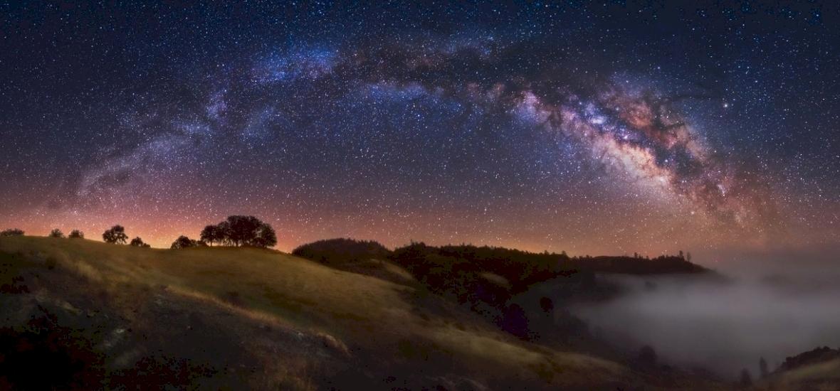 Napi horoszkóp: hátráltatni, vagy inkább motiválni fognak a bolygók?