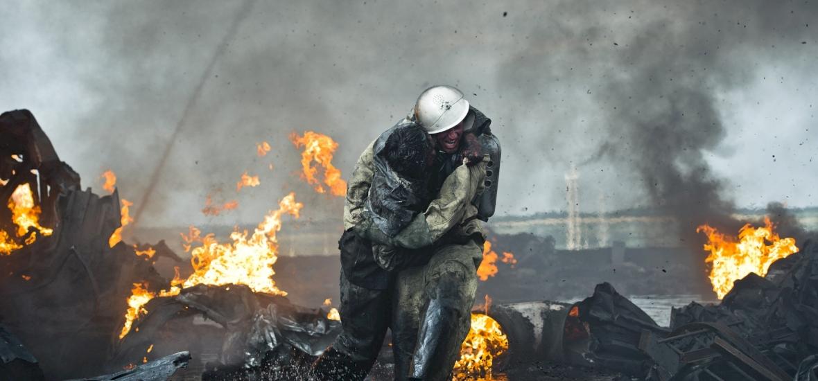 Berobbant az új Csernobil-katasztrófafilm, vajon jobb, mint az HBO sikersorozata? – Csernobil 1986 kritika
