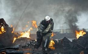 Berobbant az új Csernobil-katasztrófafilm, vajon jobb, mint az HBO sikersorozata? - Csernobil 1986 kritika