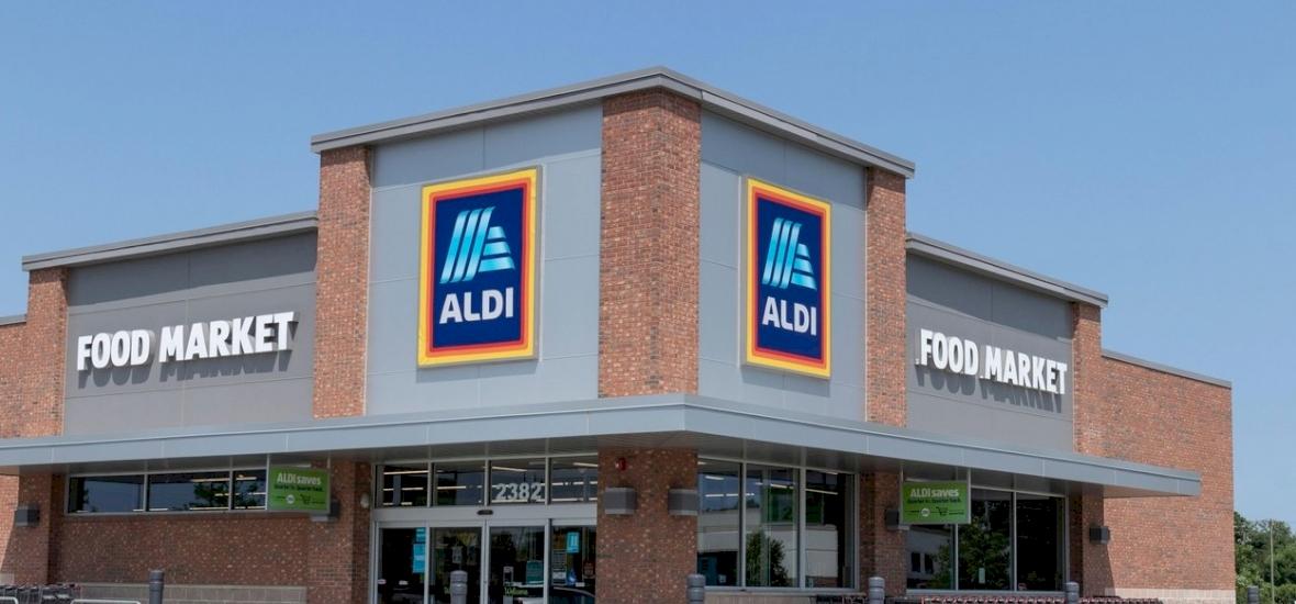 Azonnal vidd vissza az ALDI-ba ezt a terméket, ha vásároltál belőle - sokakat érinthet a bejelentés