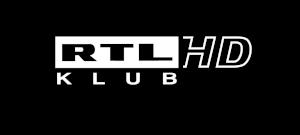 Szombaton elsötétül az RTL Klub