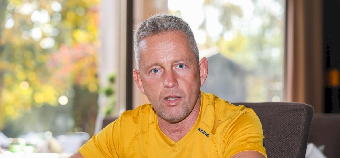 Rubint Rékát nyilvánosan támadták be – Schobert Norbi keményen visszavágott!