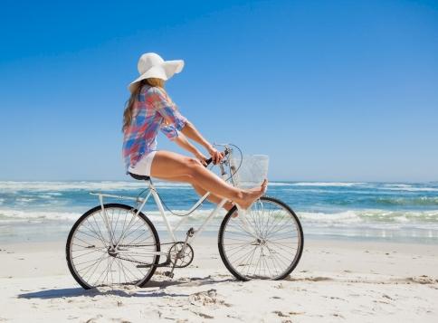 Kvíz: bicigli vagy bicikli? 10 magyar szó, amelynek sokszor durván elrontjuk a helyesírását