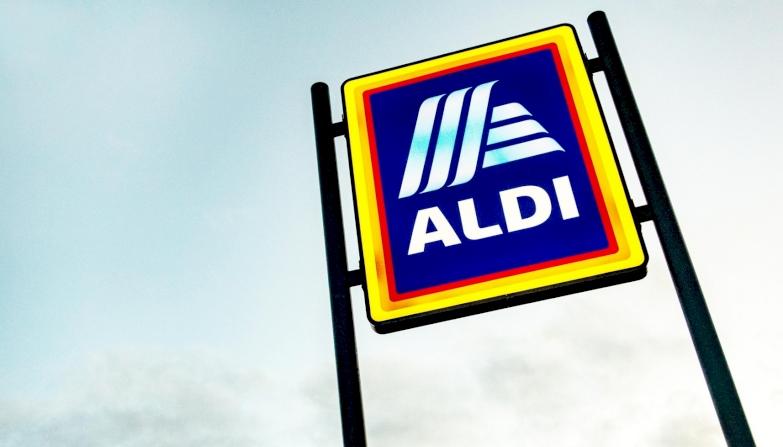 Megdöbbentette a családot az, amit egy ALDI-ban vásárolt termék dobozában találtak - fotó!