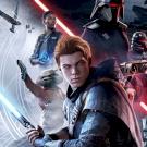Vadonatúj, egyszemélyes játékon dolgozik a Star Wars Jedi: Fallen Order fejlesztőcsapata
